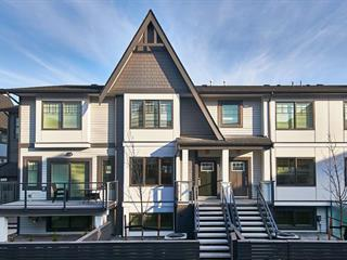 Townhouse for sale in South Meadows, Pitt Meadows, Pitt Meadows, 25 19451 Sutton Avenue, 262440689 | Realtylink.org