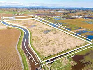 Lot for sale in Serpentine, Surrey, Cloverdale, 4441 176 Street, 262454884 | Realtylink.org