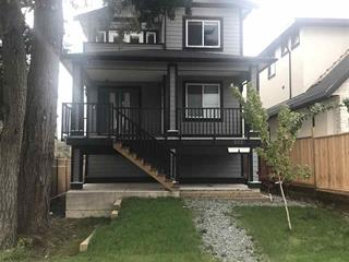 House for sale in Queensborough, New Westminster, New Westminster, 355 Boyne Street, 262430582 | Realtylink.org