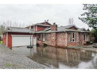 House for sale in Brookswood Langley, Langley, Langley, 1725 197a Street, 262452684 | Realtylink.org