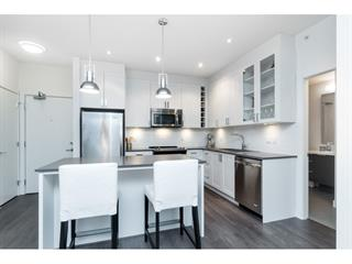 Apartment for sale in Cloverdale BC, Surrey, Cloverdale, 501 16388 64 Avenue, 262450740 | Realtylink.org
