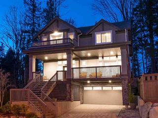 House for sale in Burke Mountain, Coquitlam, Coquitlam, 3471 Sheffield Avenue, 262454920 | Realtylink.org
