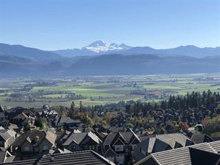 Lot for sale in Abbotsford East, Abbotsford, Abbotsford, 2765 Eagle Mountain Drive, 262454178   Realtylink.org