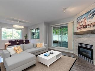 Apartment for sale in King George Corridor, Surrey, South Surrey White Rock, 101 15130 29a Avenue, 262455849 | Realtylink.org