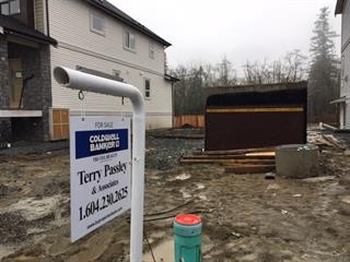 House for sale in Cottonwood MR, Maple Ridge, Maple Ridge, 11115 241a Street, 262454267 | Realtylink.org