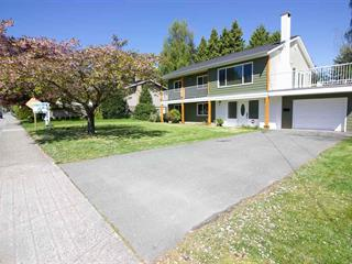 House for sale in Cliff Drive, Delta, Tsawwassen, 5237 12 Avenue, 262453390 | Realtylink.org