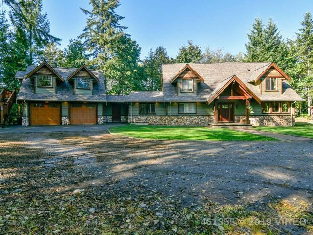 House for sale in Black Creek, Port Coquitlam, 9560 Doyle Road, 461355 | Realtylink.org