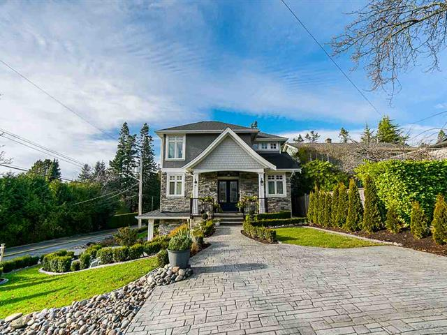 House for sale in Crescent Bch Ocean Pk., Surrey, South Surrey White Rock, 1309 129a Street, 262449140 | Realtylink.org