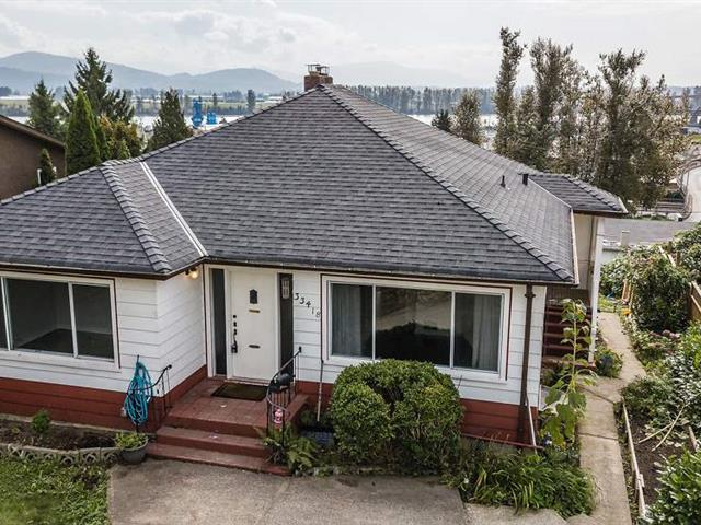 House for sale in Mission BC, Mission, Mission, 33418 2nd Avenue, 262448210   Realtylink.org
