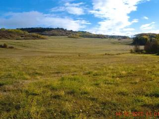 Lot for sale in Smithers - Rural, Smithers, Smithers And Area, Dl 1141 Hubert Road, 262453363 | Realtylink.org