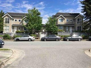 Townhouse for sale in Collingwood VE, Vancouver, Vancouver East, 303 3683 Wellington Avenue, 262433770 | Realtylink.org
