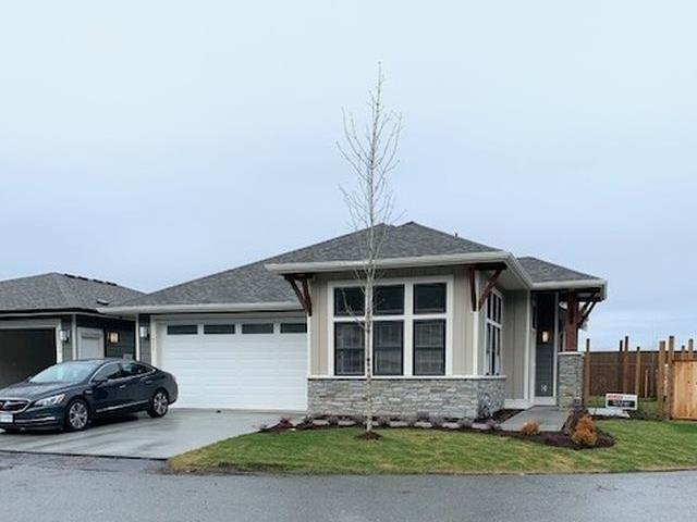 House for sale in Vedder S Watson-Promontory, Chilliwack, Sardis, 86 46110 Thomas Road, 262455120 | Realtylink.org