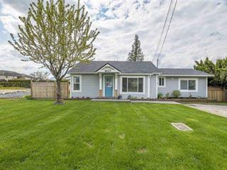 House for sale in Chilliwack N Yale-Well, Chilliwack, Chilliwack, 9627 Corbould Street, 262455072   Realtylink.org