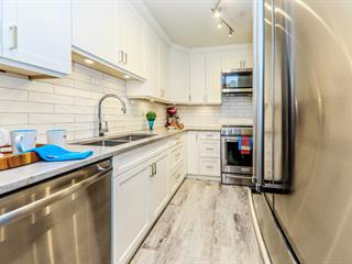 Apartment for sale in Uptown NW, New Westminster, New Westminster, 208 625 Hamilton Street, 262449204 | Realtylink.org