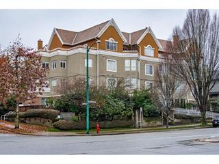 Apartment for sale in Renfrew VE, Vancouver, Vancouver East, 302 2505 E Broadway Street, 262445399 | Realtylink.org