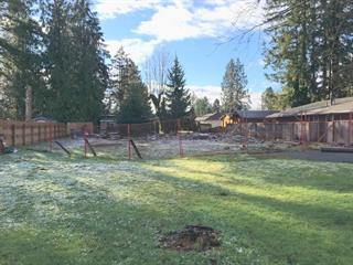 Lot for sale in West Central, Maple Ridge, Maple Ridge, 21434 122 Avenue, 262455603 | Realtylink.org