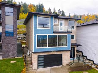 House for sale in Promontory, Chilliwack, Sardis, 18 5248 Goldspring Place, 262454704 | Realtylink.org