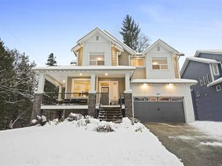 House for sale in Silver Valley, Maple Ridge, Maple Ridge, 24005 127b Avenue, 262451436   Realtylink.org