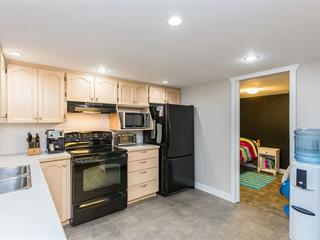 Townhouse for sale in Mission BC, Mission, Mission, 45 32361 McRae Avenue, 262455461 | Realtylink.org
