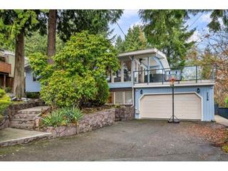 House for sale in English Bluff, Delta, Tsawwassen, 1170 Walalee Drive, 262441309 | Realtylink.org