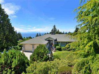 House for sale in Gibsons & Area, Gibsons, Sunshine Coast, 377 Harry Road, 262451756 | Realtylink.org