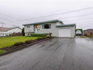 House for sale in Sardis West Vedder Rd, Sardis, Sardis, 45270 Balmoral Avenue, 262453879 | Realtylink.org