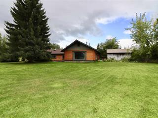 House for sale in Smithers - Rural, Telkwa, Smithers And Area, 12925 Telkwa Coalmine Road, 262455720   Realtylink.org