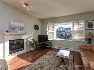 House for sale in Cumberland, Port Moody, 2876 Bruce Street, 464813 | Realtylink.org