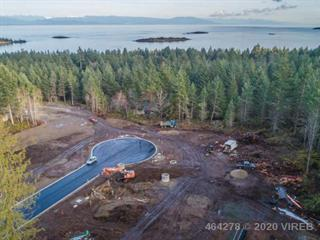 Lot for sale in Nanoose Bay, Fort Nelson, 6 Andys Lane, 464278   Realtylink.org