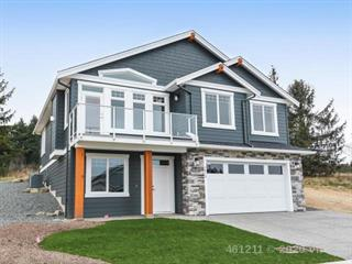 House for sale in Courtenay, Crown Isle, 1515 Crown Isle Blvd, 461211 | Realtylink.org