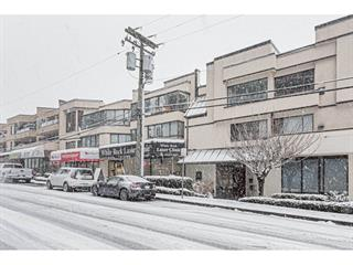 Apartment for sale in White Rock, South Surrey White Rock, 2g 1400 George Street, 262454621 | Realtylink.org