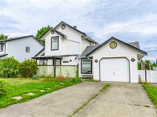 House for sale in Walnut Grove, Langley, Langley, 21259 89b Avenue, 262426535   Realtylink.org