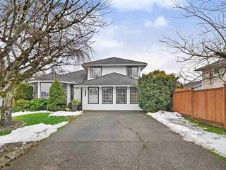 House for sale in Walnut Grove, Langley, Langley, 9318 211 Street, 262452206 | Realtylink.org