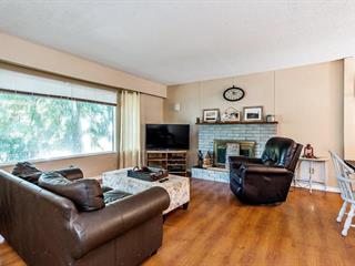 House for sale in Langley City, Langley, Langley, 19604 47 Avenue, 262455262 | Realtylink.org