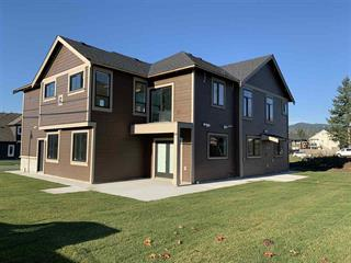 House for sale in Mission BC, Mission, Mission, 8810 Wooler Terrace, 262435463   Realtylink.org