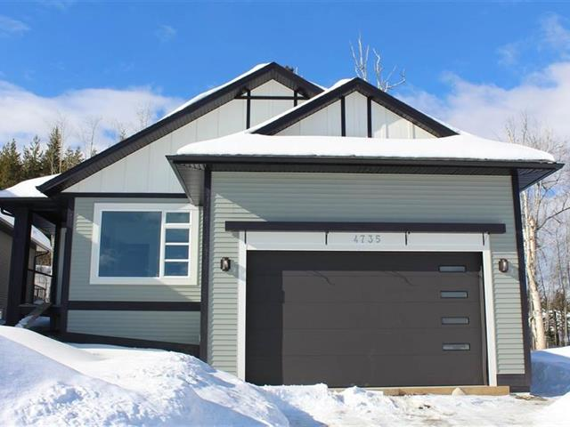 House for sale in Charella/Starlane, Prince George, PG City South, 4735 Parkside Drive, 262455664 | Realtylink.org