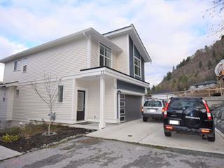 Townhouse for sale in Promontory, Chilliwack, Sardis, 37 47042 Macfarlane Place, 262447977 | Realtylink.org