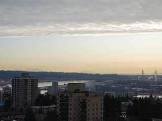 Apartment for sale in Uptown NW, New Westminster, New Westminster, 1106 728 Princess Street, 262441454 | Realtylink.org