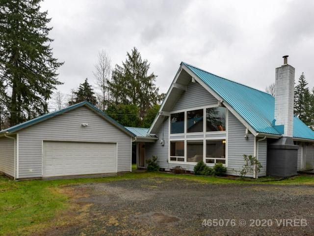 House for sale in Black Creek, Port Coquitlam, 2461 Oakes Road, 465076   Realtylink.org