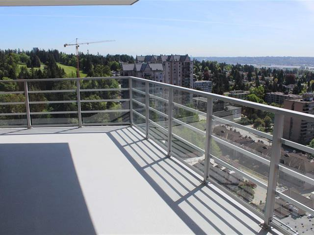 Apartment for sale in Coquitlam West, Coquitlam, Coquitlam, 2106 530 Whiting Way, 262430540 | Realtylink.org