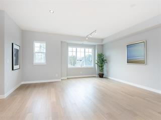 Townhouse for sale in McLennan North, Richmond, Richmond, 7 7180 Lechow Street, 262452495 | Realtylink.org