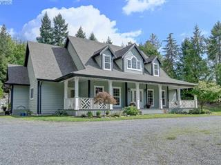 House for sale in Other, Surrey, 1995 Sooke Lake Road, 461481 | Realtylink.org