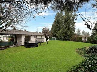 House for sale in Abbotsford West, Abbotsford, Abbotsford, 33178 Capri Court, 262453062 | Realtylink.org