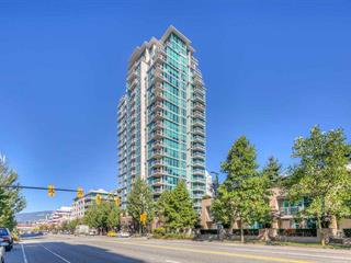 Apartment for sale in Lower Lonsdale, North Vancouver, North Vancouver, 406 138 E Esplanade, 262454773 | Realtylink.org