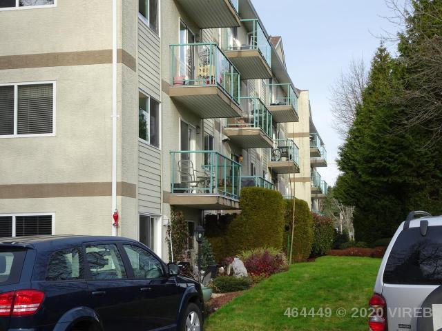 Apartment for sale in Courtenay, Maple Ridge, 1355 Cumberland Road, 464449 | Realtylink.org