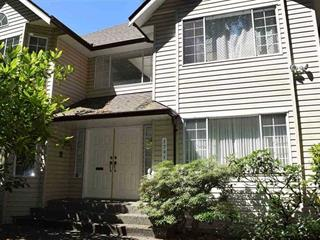 House for sale in Sunnyside Park Surrey, Surrey, South Surrey White Rock, 1791 140 Street, 262447692   Realtylink.org