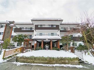 Apartment for sale in Whalley, Surrey, North Surrey, 303 13530 Hilton Road, 262450618 | Realtylink.org