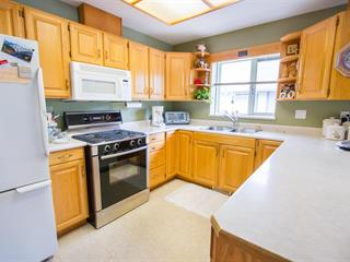Townhouse for sale in Edgewood Terrace, Prince George, PG City North, 104 801 Preston Road, 262406021 | Realtylink.org