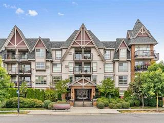 Apartment for sale in Cloverdale BC, Surrey, Cloverdale, 220 17769 57 Avenue, 262454110 | Realtylink.org