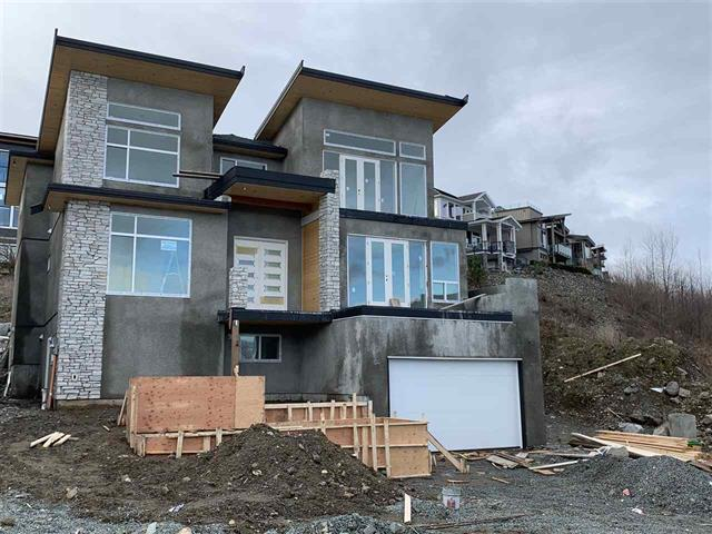 House for sale in Abbotsford East, Abbotsford, Abbotsford, 2711 Eagle Peak Drive, 262453112   Realtylink.org